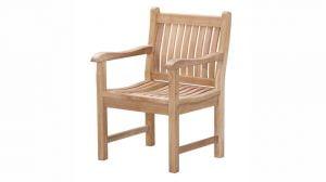 Jogjakarta Arm Chair