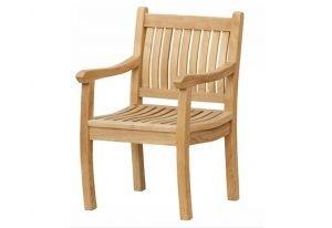 Kintamani Chair