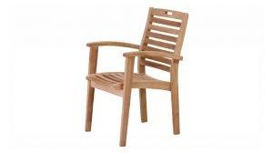 Rinjani Chair