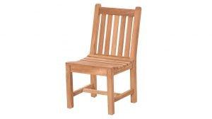Rish Chair