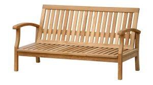 Sevilla Lounge Bench