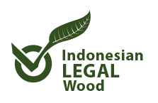 SVLK Certification - Indonesia Teak Garden Furniture Manufacturer